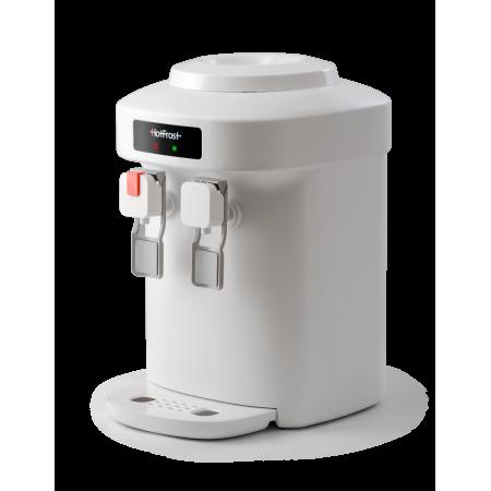 Кулер для воды HotFrost D65E настольный