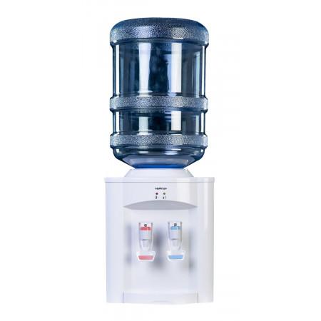 Кулер для воды HotFrost D95F настольный