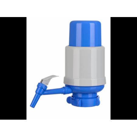 Помпа для воды с краном Lilu Standard