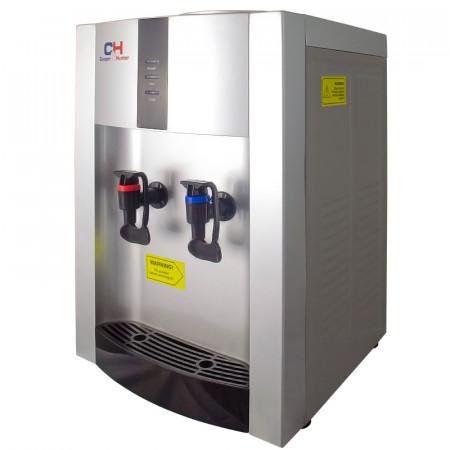 Кулер для воды CH-H1-TEM настольный