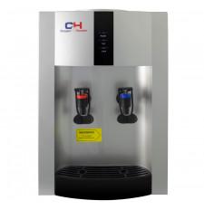 Кулер настольный для воды H1-TEM