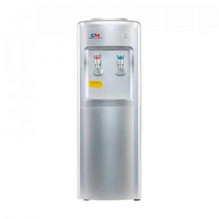 Кулер для воды CH-V120Fs напольный